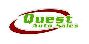 Quest Auto Sales, Omaha, NE, 68117