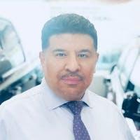 Juan Arevalo at Star Chrysler Jeep Dodge Ram