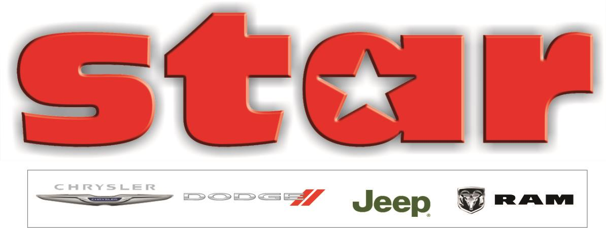 Star Chrysler Jeep Dodge Ram Service Center Chrysler Dodge