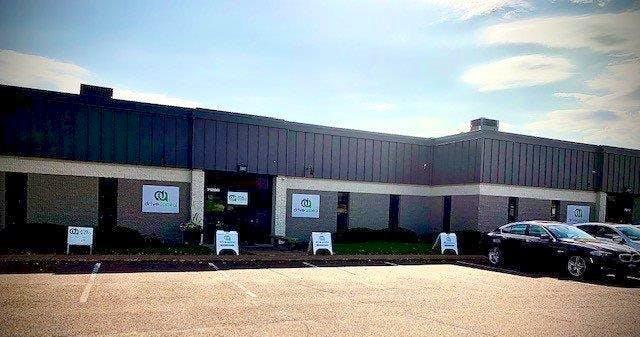 Drive Appeal of Eden Prairie, Eden Prairie, MN, 55344