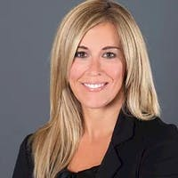 Michelle Canova at BMW and Mazda of Crystal Lake