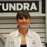 Rhonda Cook at Phillips Toyota - Service Center