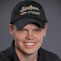 Jace Wells at Chevrolet of Gadsden