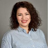Karla Alvarado at Auto Group of Louisville