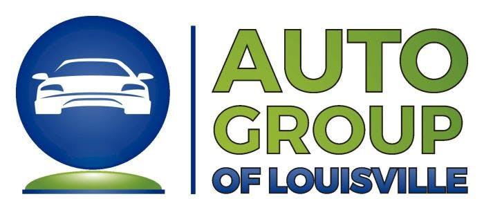 Auto Group of Louisville, Louisville, KY, 40299