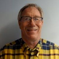 David Dove at Economy Auto Sales