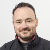 Jason Green at Exclusive Auto Wholesale LLC