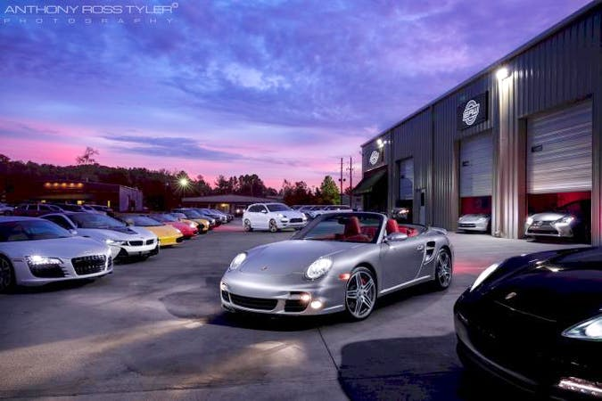 Exclusive Auto Wholesale LLC, Pelham, AL, 35124