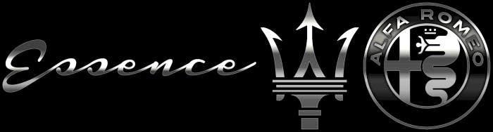 Essence Maserati Alfa Romeo, Hurst, TX, 76053
