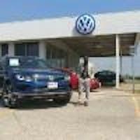 D. Anthony Sanders at Herb Easley Motors Inc.