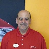 Michael Miller at Herb Easley Motors Inc.