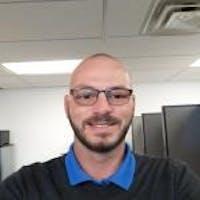 Anthony Pasalacqua at Fuccillo Autoplex of Nelliston