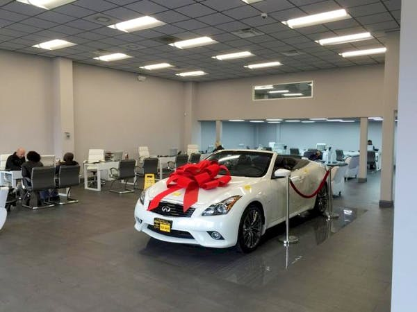 Atlanta Best Used Cars, Norcross, GA, 30071