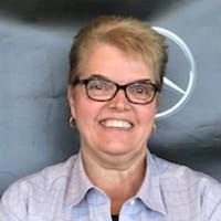 Carol  Dooley at Mercedes-Benz of Paramus