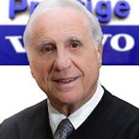 Rich Curto at Prestige Volvo