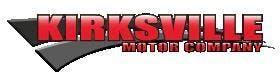 Kirksville Motor Company, Kirksville, MO, 63501