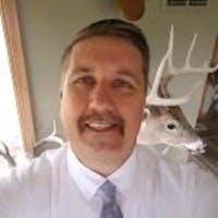 Steve Eck at LaGrange Country Dodge