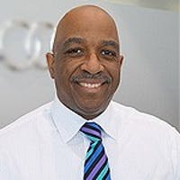 Larry Colleton at Princeton Audi Volkswagen