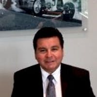 David J. Rojas at Princeton Audi Volkswagen