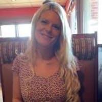 Katelin Kelly at Auto Wholesalers of Hooksett
