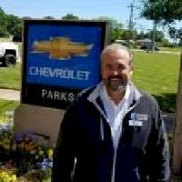 Parks Chevrolet Kernersville Nc >> Parks Chevrolet Kernersville Employees