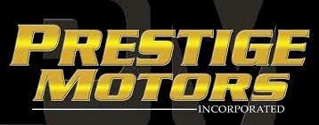 Prestige Motors, Yakima, WA, 98903