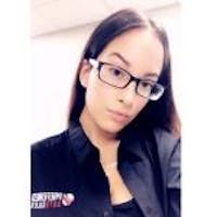 Tanya Romao at Preferred Auto Sales Pre-owned Superstore