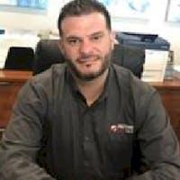 Lorenzo Miceli at Preferred Auto Sales Pre-owned Superstore