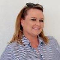 Vicki Edwards at Susan Schein Automotive