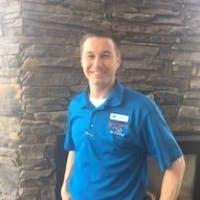 Keith Aigeltinger at Rafferty Subaru