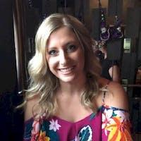 Jennifer Cunningham at Rafferty Subaru