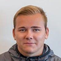 Chase Klassen