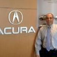Stuart L. Fogler at Acura of Ramsey