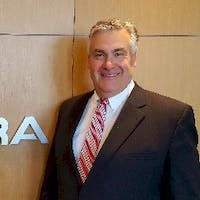 Dave Masur at Acura of Ramsey