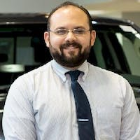 Matthew Colon at Ramsey Chrysler Jeep Dodge