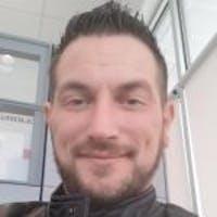 Jason Barnes at Stykemain Chevrolet