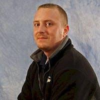 Brock Stoller at Stykemain Chevrolet - Service Center