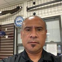 Carlos Lopez at Gosch Ford Temecula