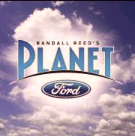 Planet Ford Humble Tx >> Randall Reed S Planet Ford Ford Service Center
