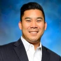 Ricky Phan at Ray Brandt Chrysler Dodge Jeep Ram Fiat