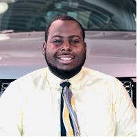 Leito  Jerome at Ray Brandt Chrysler Dodge Jeep Ram Fiat