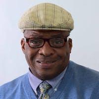 Reuben Williams Jr