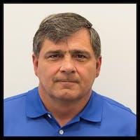 Dennis Phillips at RBM of Atlanta