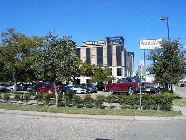 Autoflex Leasing Richardson, Richardson, TX, 75080