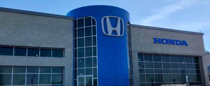 Honda Murfreesboro Tn >> Honda Of Murfreesboro Honda Used Car Dealer Service