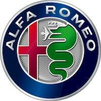 Rebecca Galbraith at Herb Chambers Alfa Romeo of Boston