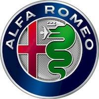 Michael Tullie at Herb Chambers Alfa Romeo of Boston