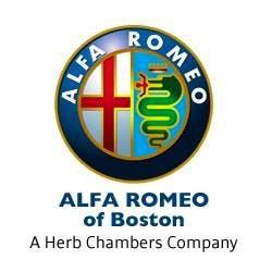 Herb Chambers Alfa Romeo of Boston, Wayland, MA, 01778