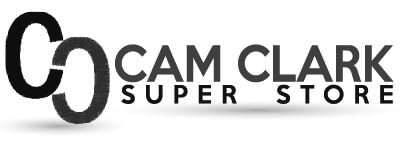 Cam Clark Super Store, Airdrie, AB, T4B 3J6