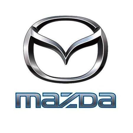 Mazda of Lake Lanier, Gainesville, GA, 30504